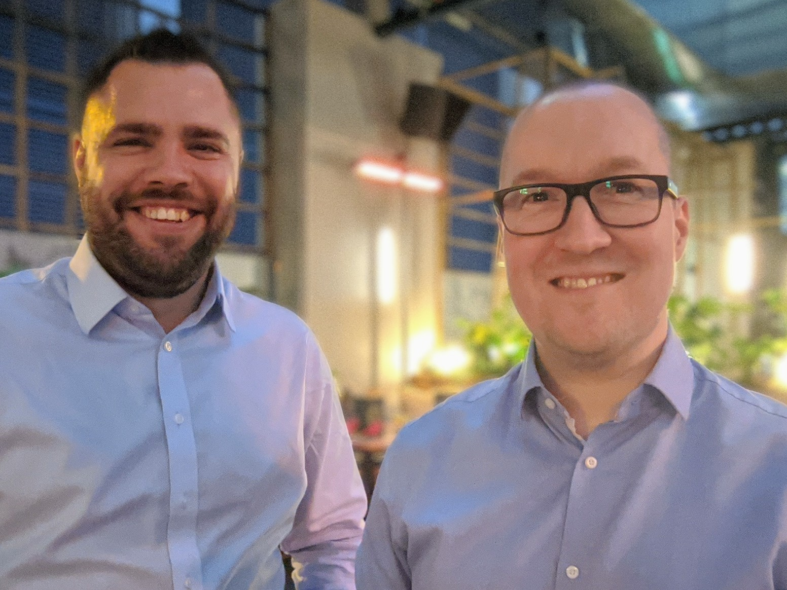 Ovyo Launches Into the Market, Re-Imagining the Tech Service Landscape in 2020