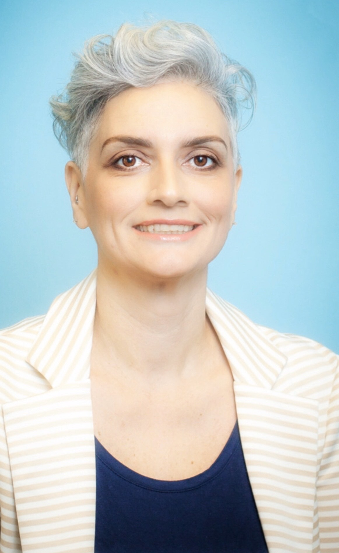Fort Behavioral Health Welcomes Jeannette Simmons
