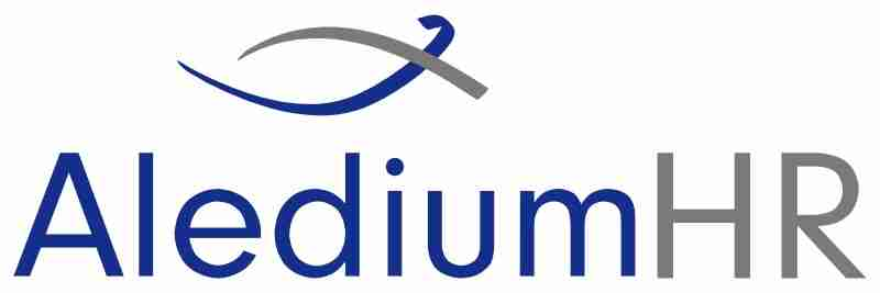 AlediumHR  Industry Leading Telehealth, Technology & Support Services Recruiting Firm Announces Several Major Initiatives