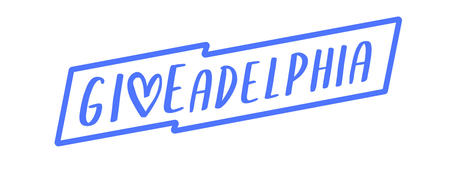 Giveadelphia, a New Community Organization, Begins the New Year with Sold Out Event and Growing List of Sponsors