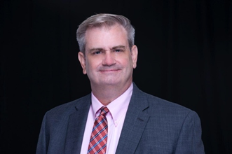Don Young Joins Pharmagin as SVP, Medical Marketing & Meetings