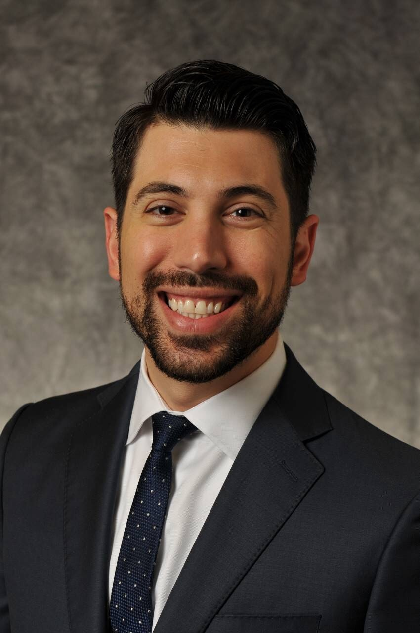 Colombo & Hurd Immigration Law Firm Welcomes Sal Picataggio to Their Business Immigration Practice