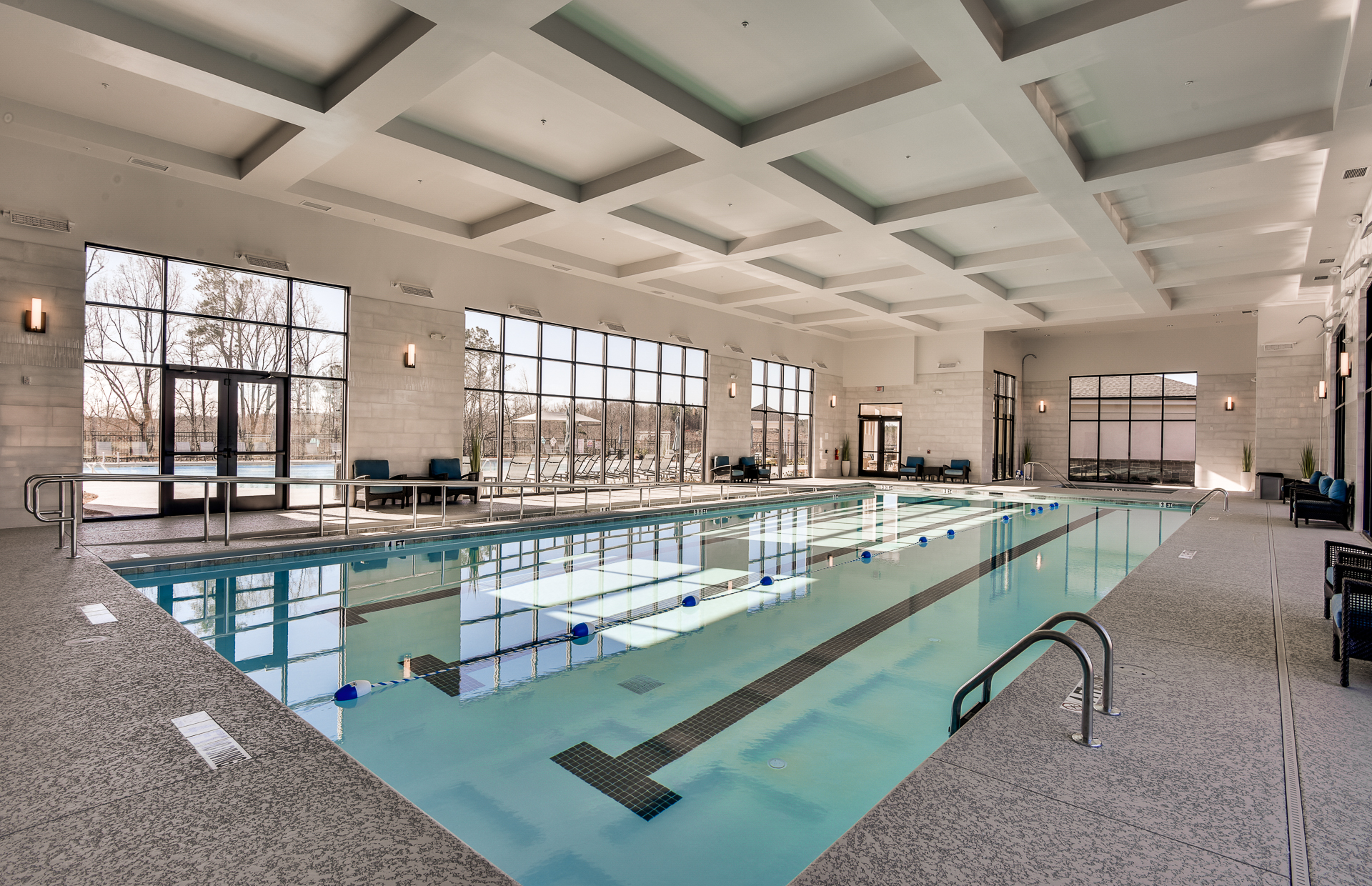 Del Webb Chateau Elan Debuts Lifestyle-Centric Amenity Package