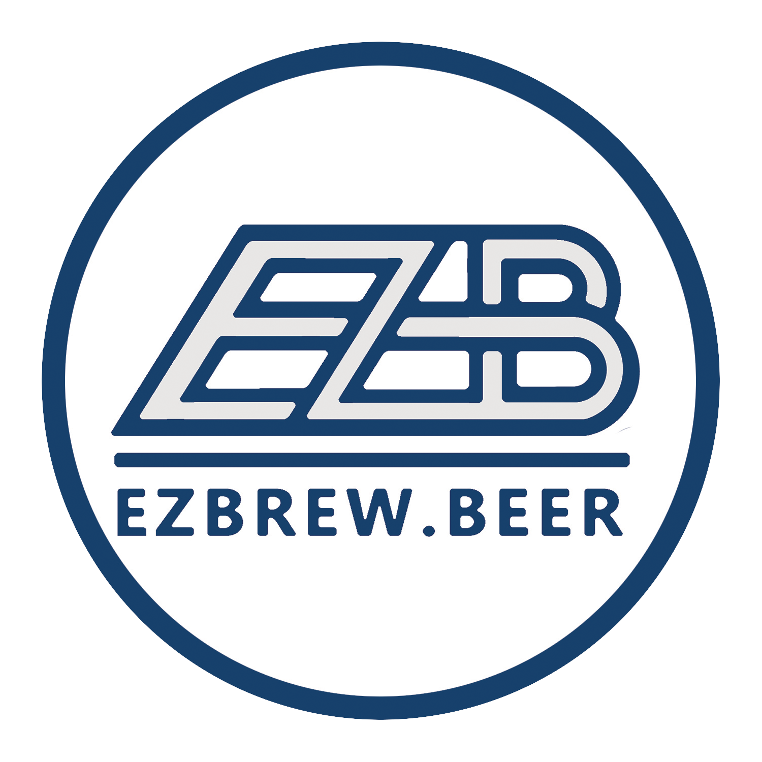 EZBREW, Inc. Raises Seed Round Investment and Expands Board