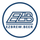 EZBREW Inc.