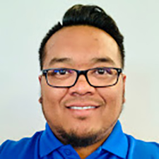 Kesar Long of Clickimize, LLC Earns Google Partner Status