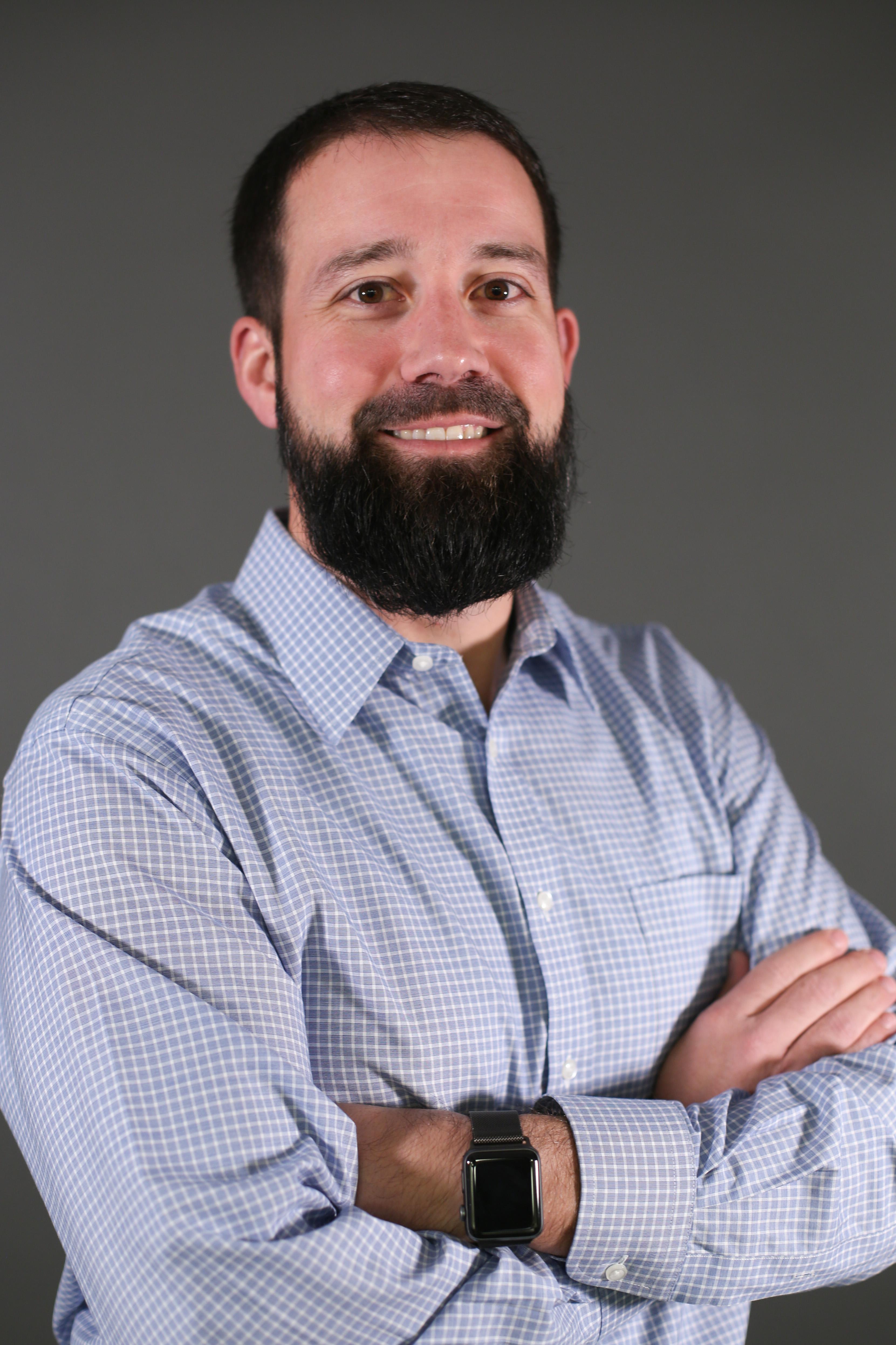 ColonialWebb Announces Promotion of Ian Handley