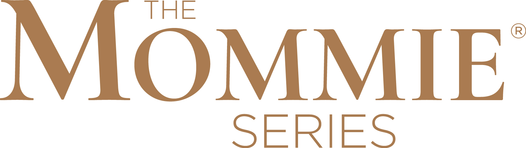 The Mommie Series Announces San Antonio as First Expansion City