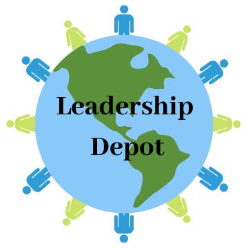 New Online Leader in Leadership Skills Emerges