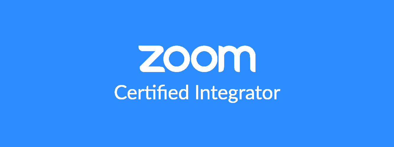 AV Planners Has Officially Teamed Up with Zoom Video
