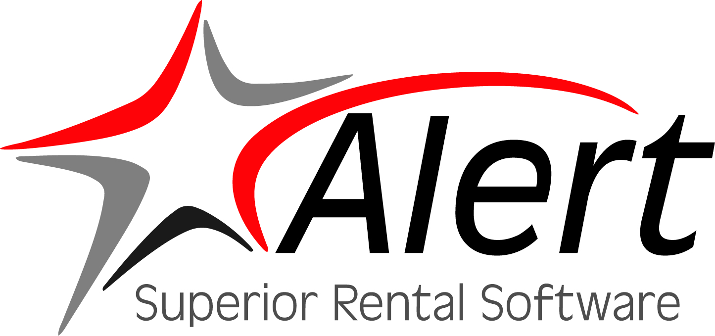 Alert Management Systems Achieves Woman-Owned Small Business Certification