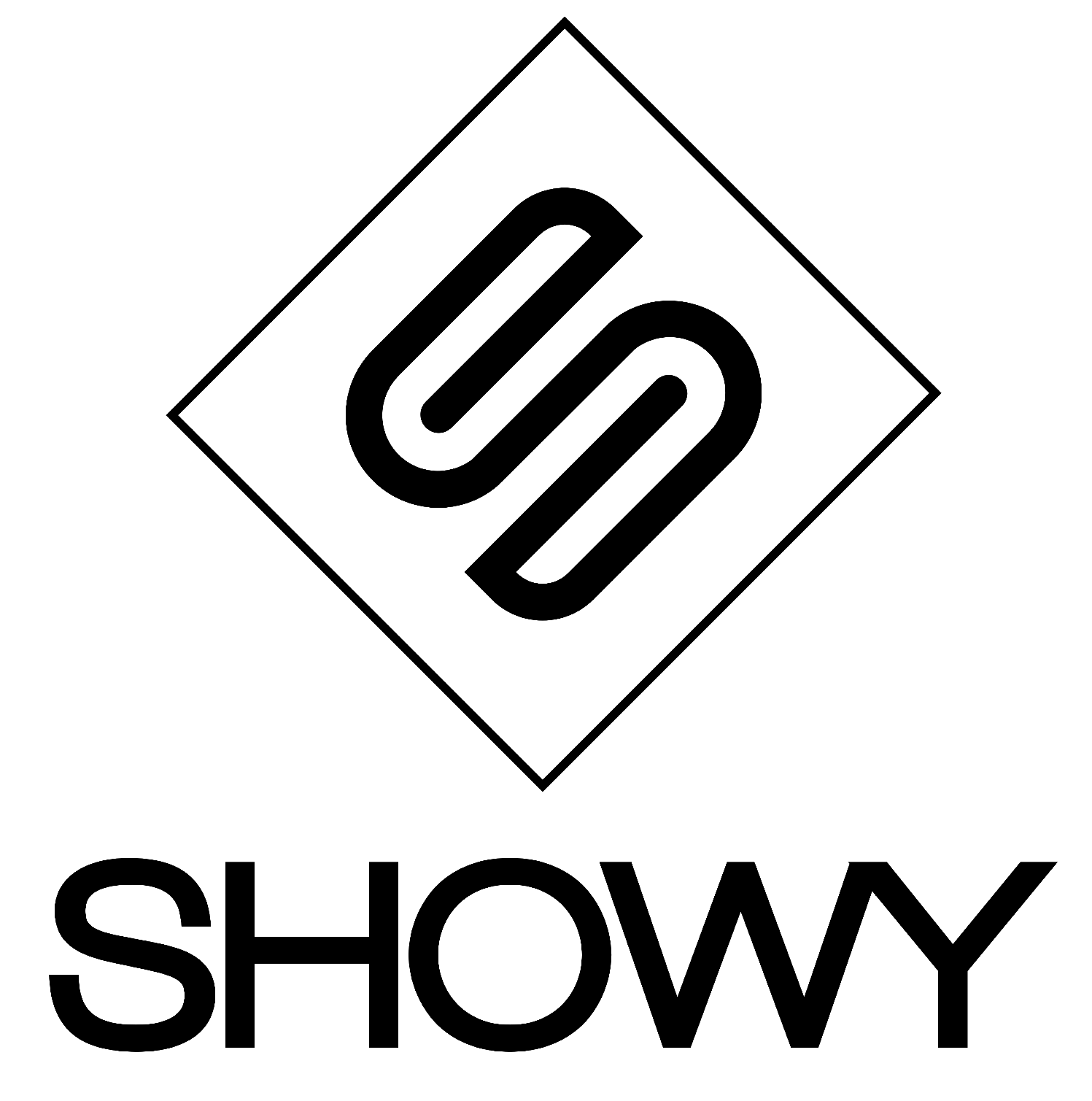 Showy Officially Announces New Business and Website Launch for February
