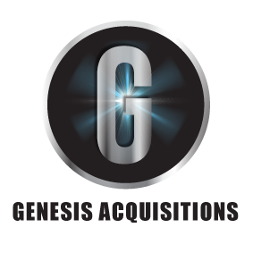 Genesis Acquisitions Takes Philadelphia