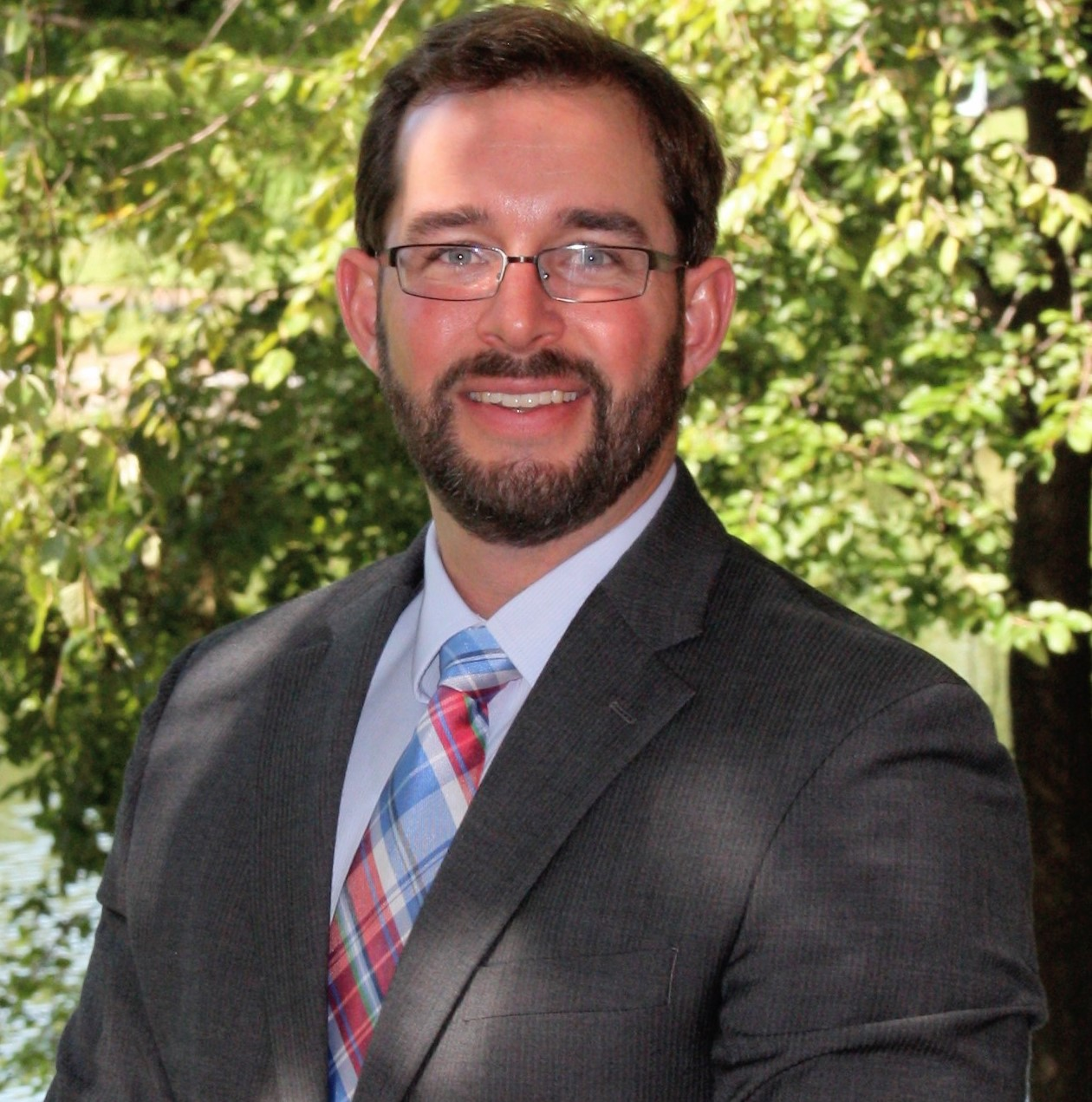 Chris Topping Joins 504 Capital Corporation