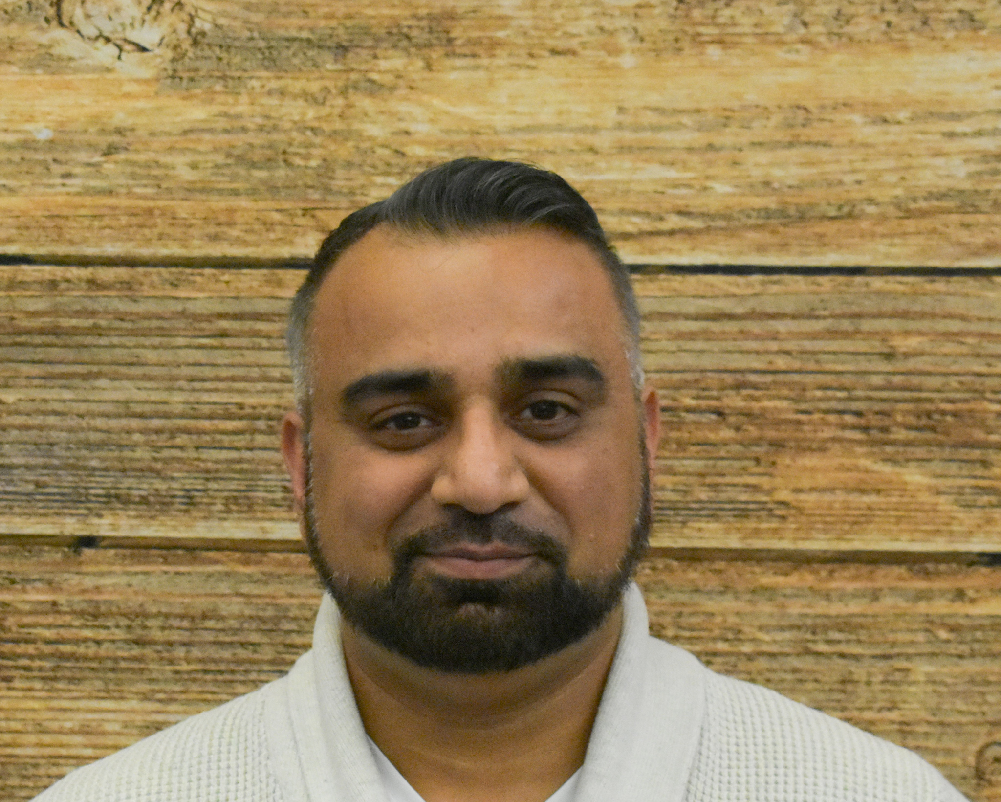 Global Facility Management & Construction Hires Zishan Razzaq as VP of IT
