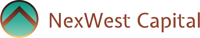 NexWest Capital Announces a New Way to Finance Equipment Purchases