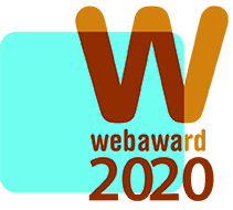 Best Health Care Website to be Named by Web Marketing Association in 24th Annual WebAward Competition