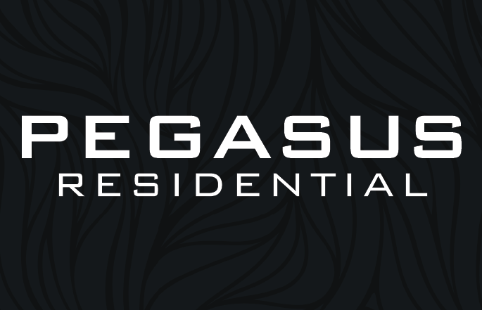 Pegasus Residential Launches New Corporate Website