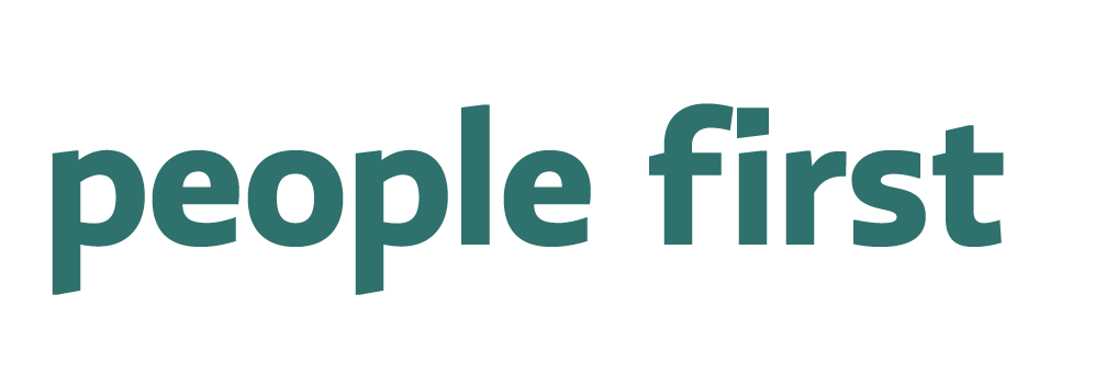 People First RH, a Workplace Misconduct Resolution Platform, Partners with On-Demand Legal Service, myHRcounsel