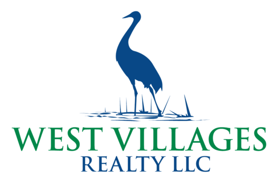 West Villages Realty Wins