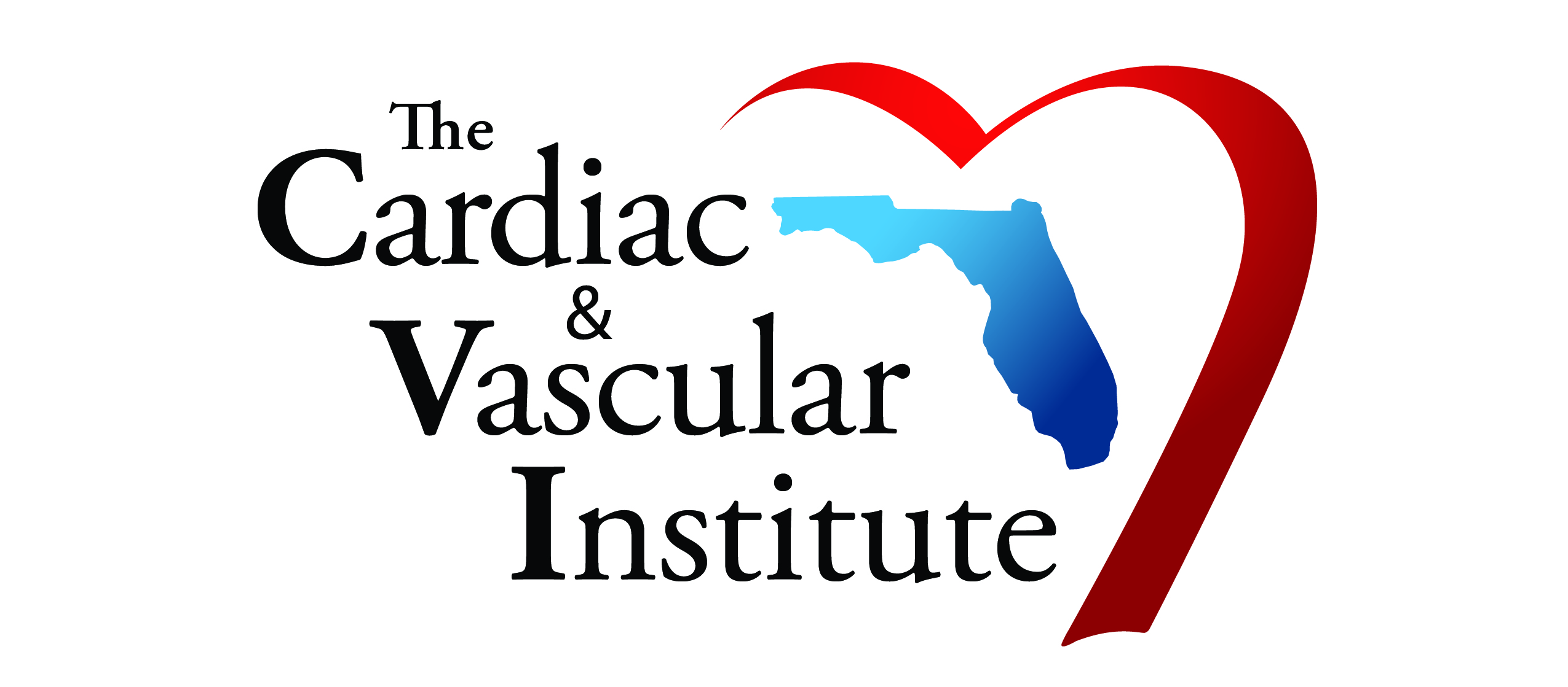 The Cardiac & Vascular Institute First in Florida to Enroll Patients in New Clinical Trial Studying LimFlow Therapy