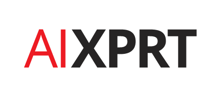 Principled Technologies and the BenchmarkXPRT Development Community Make the AIXPRT Source Code Available to the Public