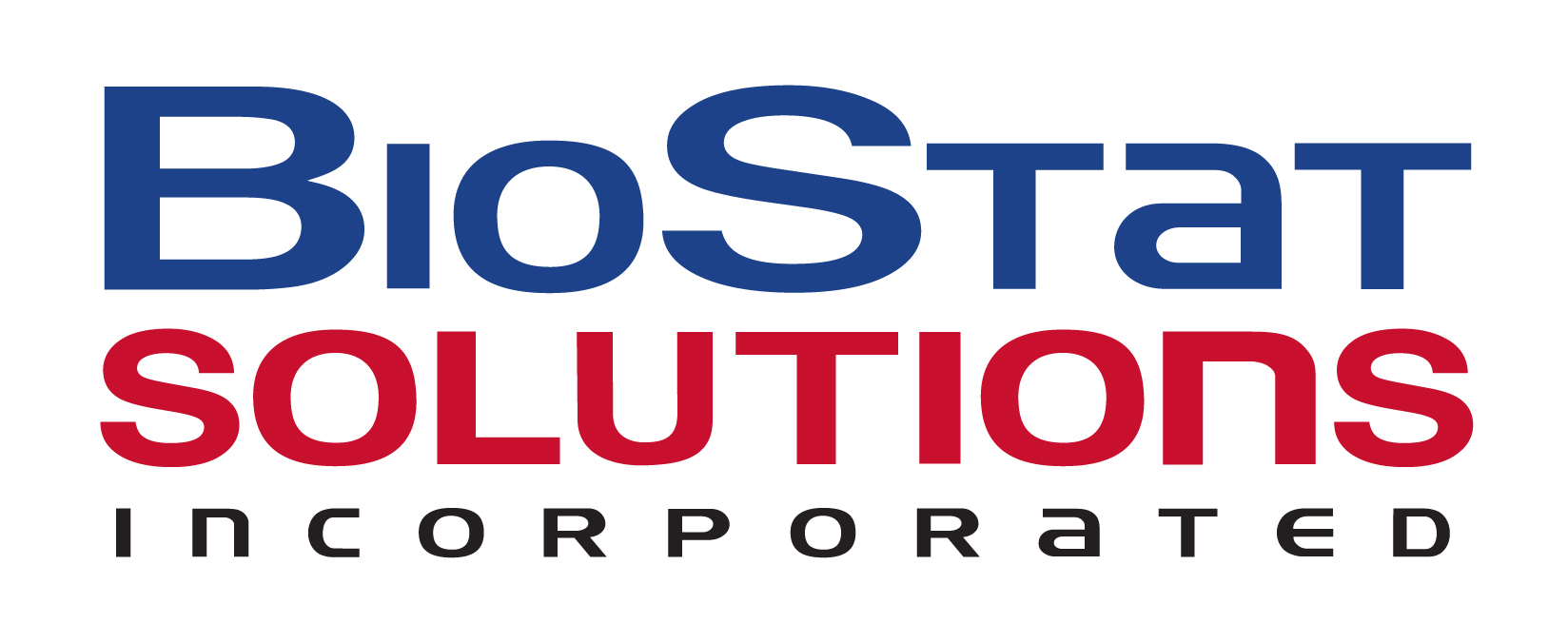 BioStat Solutions, Inc. Promotes Dr. Lin Li to Senior Director of Scientific Operations