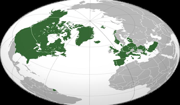 NATO to Expand Desktop Alert Mass Notification Worldwide