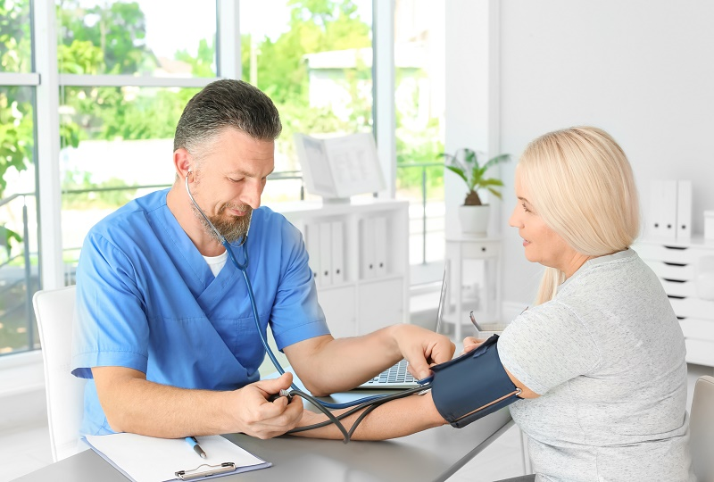 Medical Assistant, EKG & Phlebotomy Now Being Offered as a Combo Program at Phlebotomy Career Training