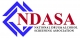 National Drug and Alcohol Screening Association