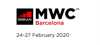 VOS Digital Media Group Withdraws from Mobile World Congress 2020 Due to Coronavirus Concerns