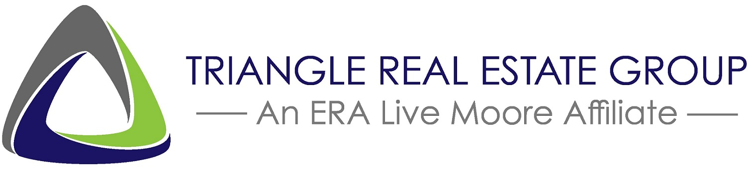 Triangle Real Estate Group CEO Makes Top 25 List, Earns Industry Distinction with Real Estate Franchise Brand Leader