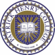 Patrick Henry College