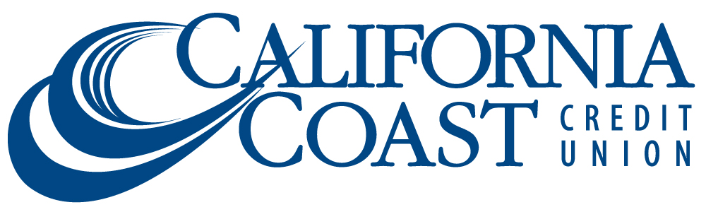 Cal Coast Credit Union Opens Newest Branch in University City