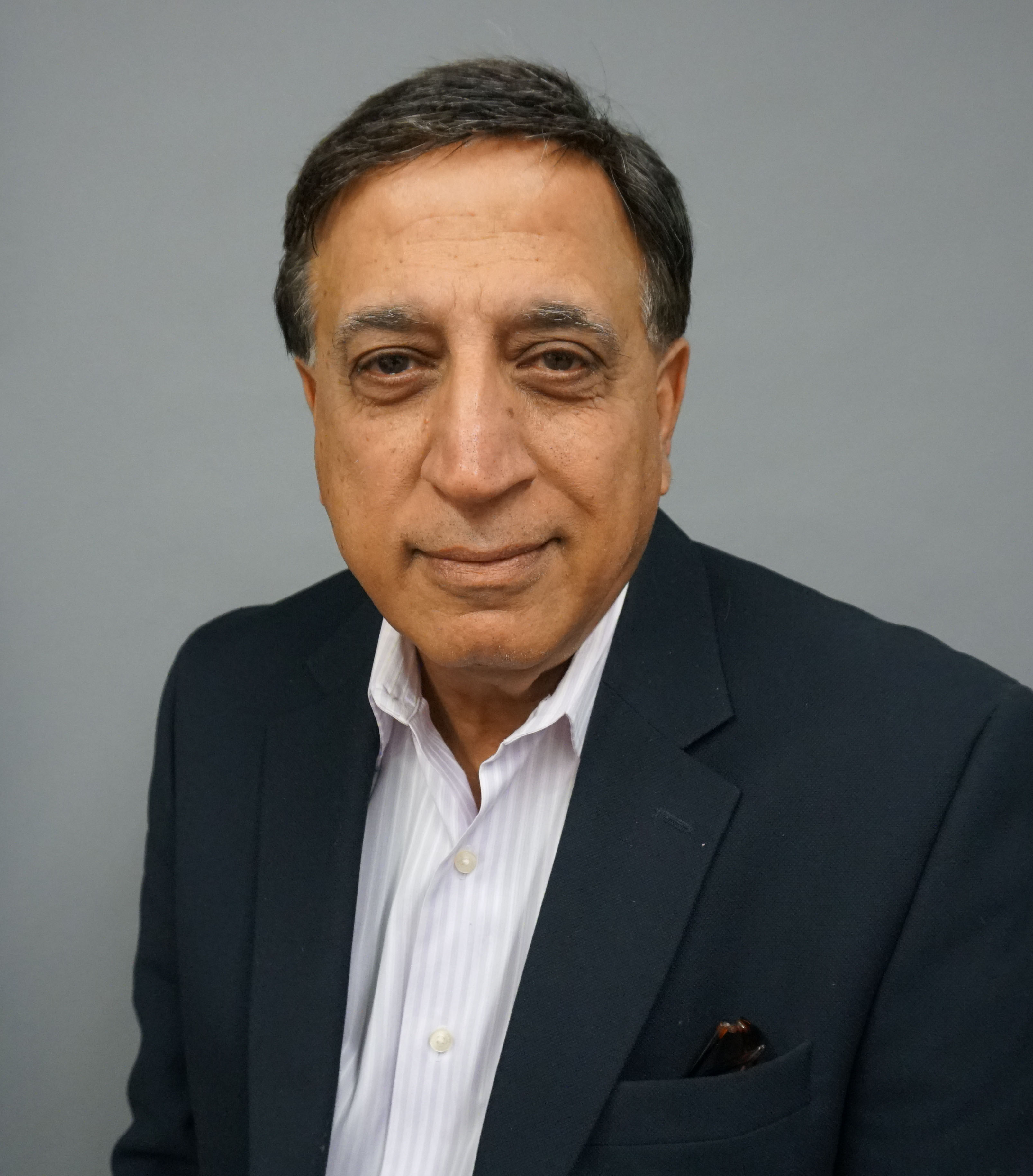 New York Health Welcomes Board-Certified Neurologist