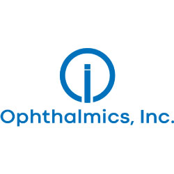 Ophthalmics, Inc. is Now a Direct Distributor for BVI (Beaver-Visitec International)