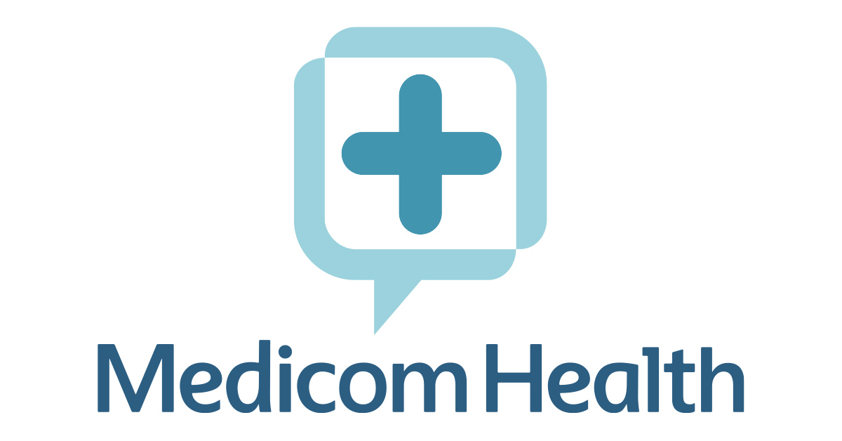 Medicom Health Partners with Houston Hospital System to Help Patients Save on Prescription Costs