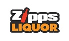 Zipps Liquor Expands to Oakwood, Texas