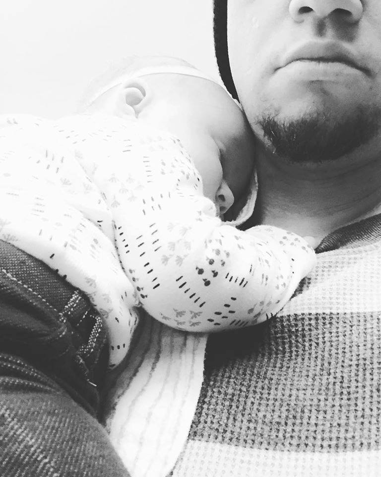 FreeEliza: A Father's Rights Organization - Kansas Supreme Court Grants Petition for Review of Father's Case