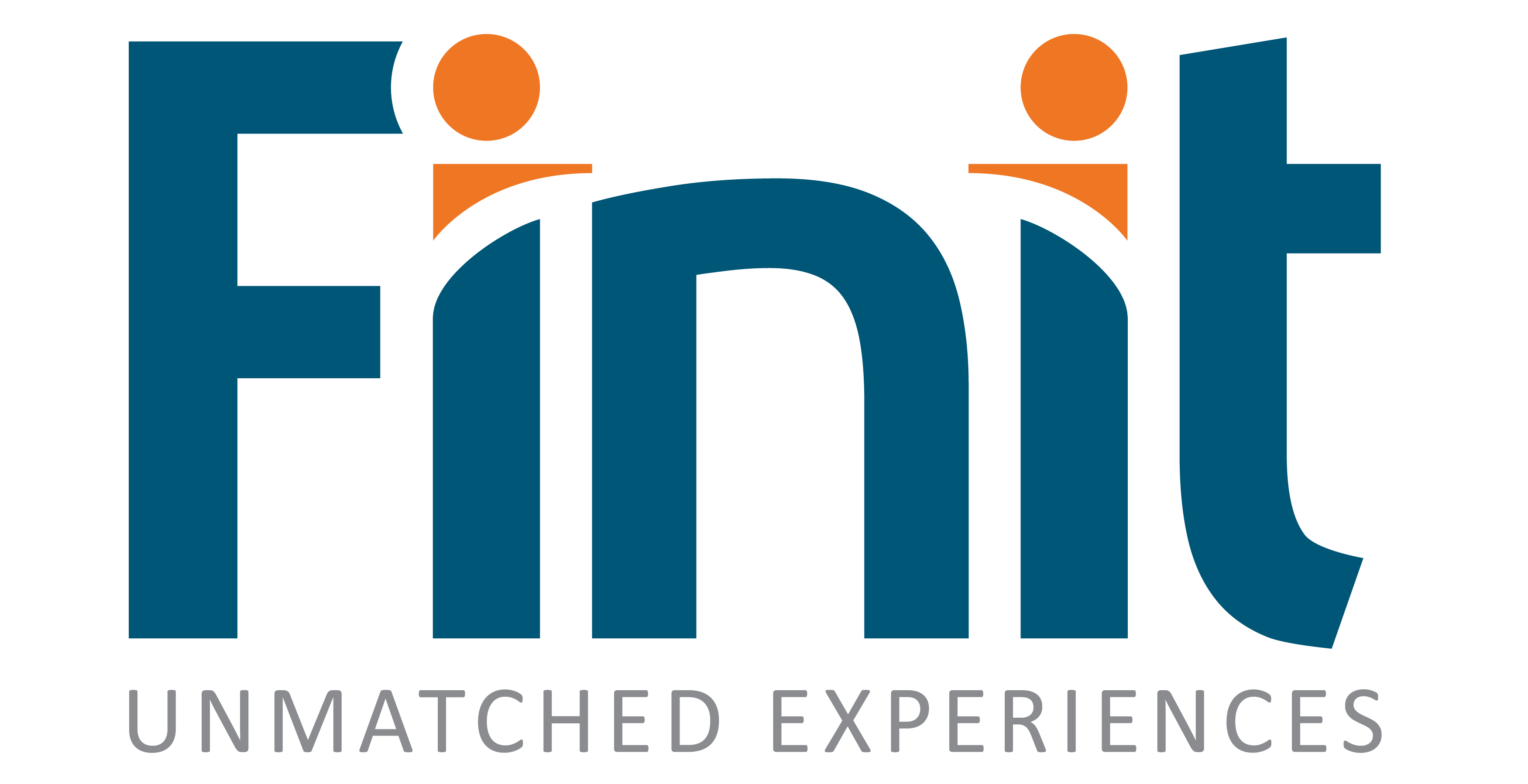 Finit, the Leading OneStream Software Diamond Partner, Delivers 200+ OneStream Project Successes