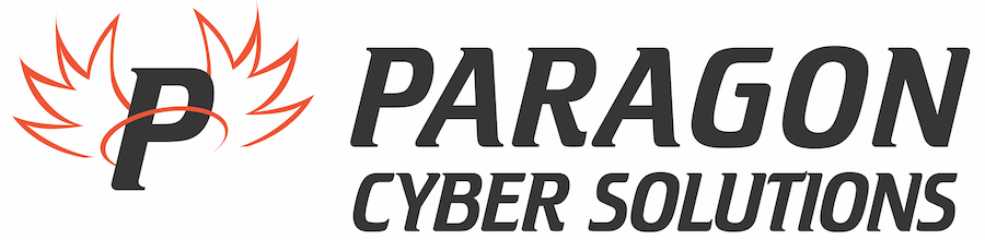 Paragon Cyber Solutions Earns Certified HUBZone Small Business Status