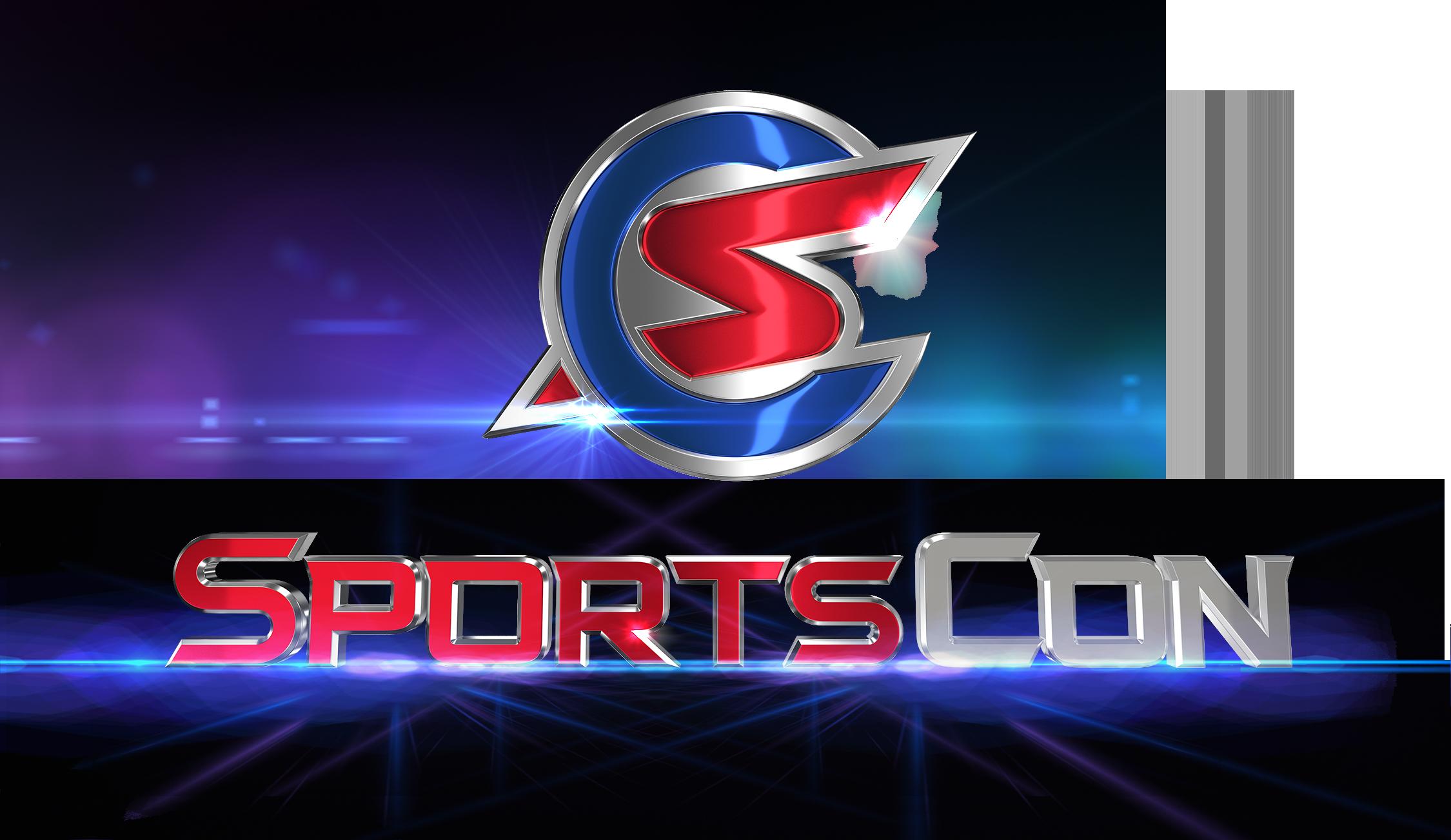 Lancement officiel de SportsCon 2020