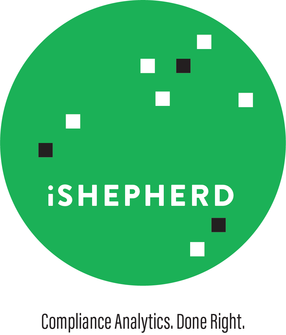 iShepherd Makes Identity and Access Management Analytics Transparent