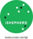 iShepherd Inc.