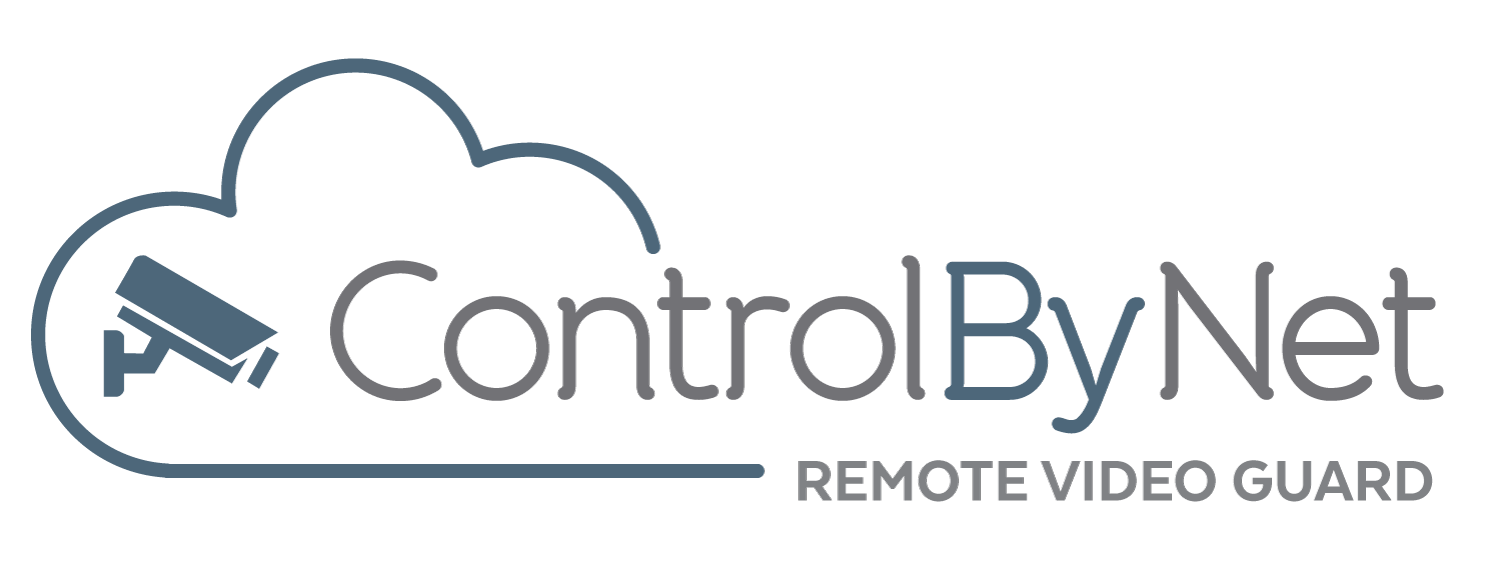 ControlByNet Expands Multifamily Remote Surveillance with New Video Center