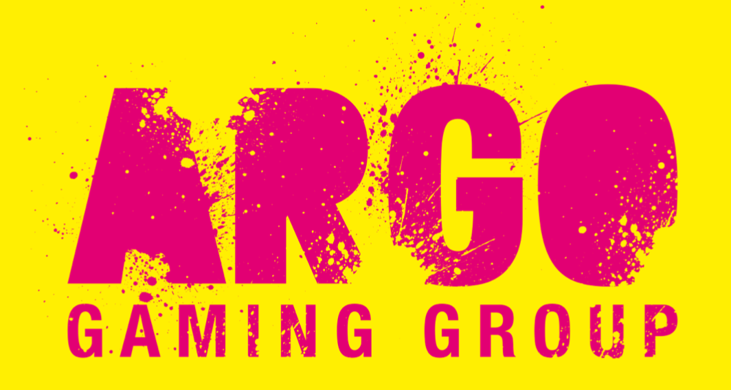 ARGO Gaming Group Launches Canadian and German Sites