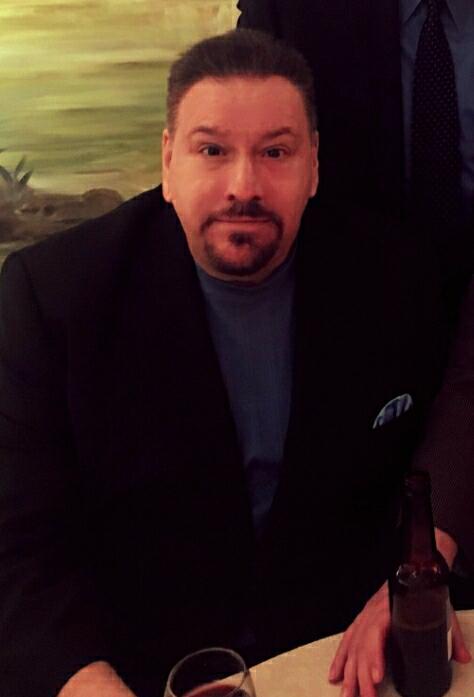 Steven Patti Brings multibuzzmarketing.com to New Heights