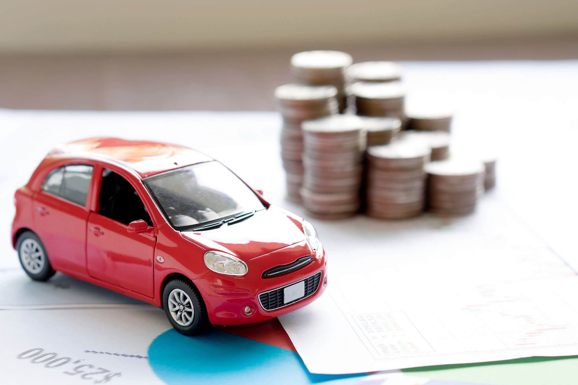 Cheap Car Insurance 2020 - Lowcostcarsinsurance.us Presents Top Ways to Get Better Car Insurance Rates