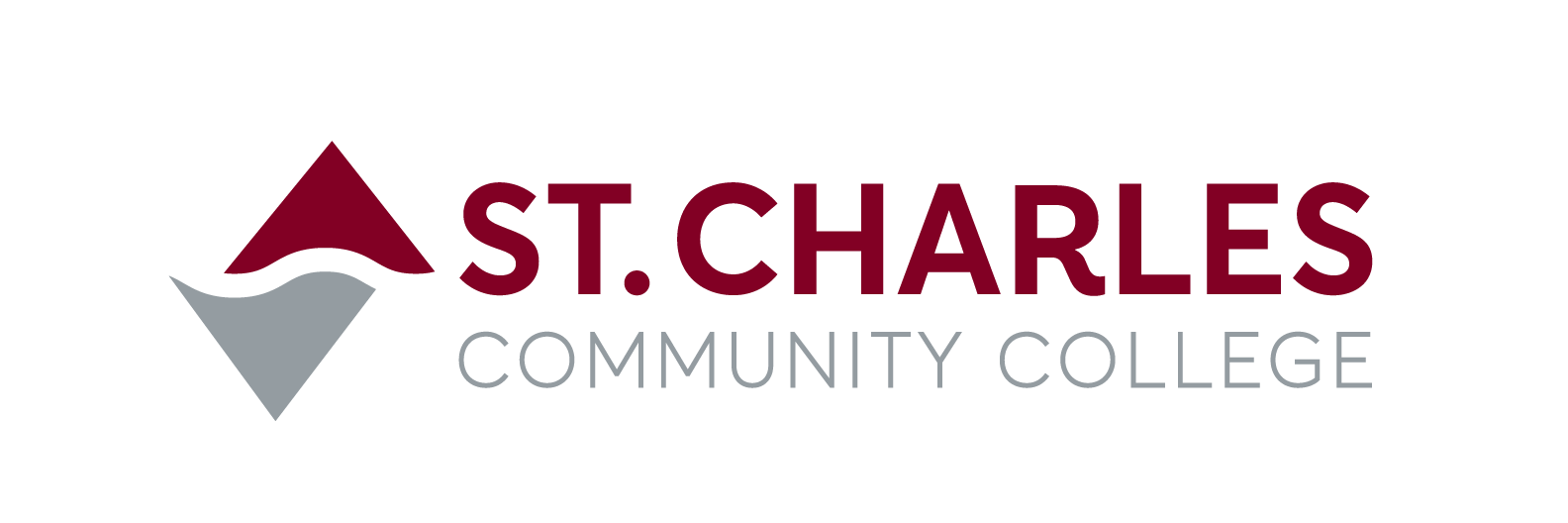 St. Charles Community College Named Best