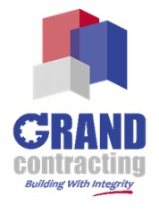 Grand Contracting Awarded General Contractor of the Year by ISA and Named a Best Place to Work in Indiana